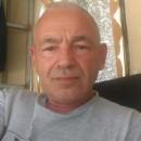 Юрий, 53 года Натания