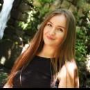 Кристина, 21 год Натания