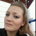 Тамара, 35 лет Кирьят Шмоне