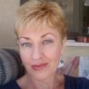 Марина, 49 лет Ришон ле Цион