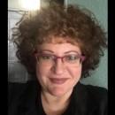 Violetta, 46 лет Тель Авив
