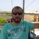 Рам, 39 лет Хайфа