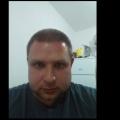 Виктор, 33 года Кармиель