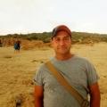Михаил, 44 года Лод