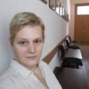 Elena, 48 лет Тель Авив