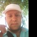 Юра, 36 лет Иерусалим