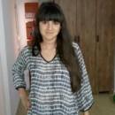ludmila, 30 лет Тель Авив