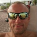 Coolio, 29 лет Эйлат