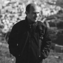 Arseny, 28 лет Петах Тиква