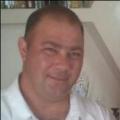 Andrei, 44 года Ашдод