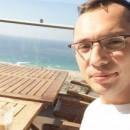 Dmitry, 27 лет Ашдод