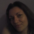 Виолетта, 33 года Хайфа