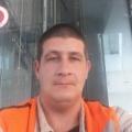 Daniel, 37 лет Явне