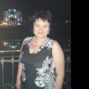 Белла, 51 год Ганей Тиква