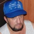 Дмитрий, 53 года Йокнeам Илит