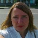 elena, 33 года Ришон ле Цион