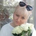 Елена, 42 года Иерусалим