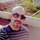 Adam, 43 года Ришон ле Цион
