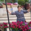 Klaydia, 56 лет Петах Тиква