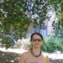 Jelena, 49 лет Хайфа