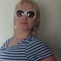 Алина, 34 года Хайфа