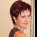 Liudmyla, 49 лет Натания