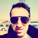 Benjamin, 30 лет Натания