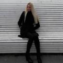 Елена, 32 года Тель Авив