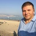 Arik, 48 лет Кирьят Моцкин