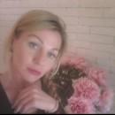 Виктория, 31 год Бат Ям