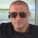 Олег, 41 год Холон