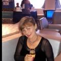 Таня, 58 лет Натания