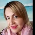 Tatiana, 32 года Натания