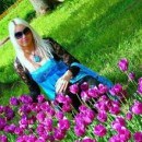 Miss, 39 лет Реховот