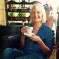 Elena, 60 лет Тель Авив