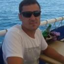 Dima, 37 лет Эйлат