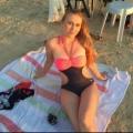 Маша, 25 лет Рамла