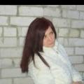 Элина, 49 лет Хайфа