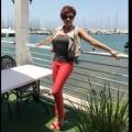 Ирина, 42 года Ашкелон