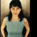 Ирина, 52 года Ашдод