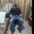 Stasik, 32 года Ашкелон