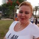 Ляна, 47 лет Беэр Шева