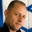 игорь, 34 года Иерусалим