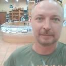 Сергей, 44 года Тель Авив