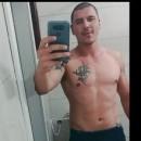 Pavel, 28 лет Рамла