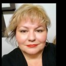 Eliana, 47 лет Хедера