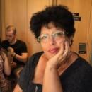 riva, 64 года Наария