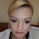 Елена, 34 года Холон