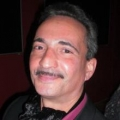 Алекс, 50 лет Ашдод