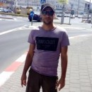 Евгений, 40 лет Иерусалим
